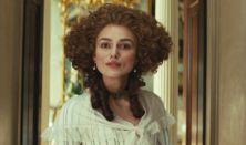 A Hercegnő | MOZI.KERT