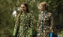 A másik Boleyn lány | MOZI.KERT