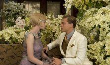 A nagy Gatsby   MOZI.KERT