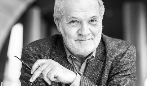 Eötvös Péter és a Royal Concertgebouw Orchestra / CAFe 2017