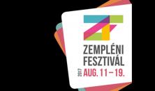 Zempléni Fesztivál - Nyitóhangverseny, Budafoki Dohnányi Zenekar, Haydn, Beethoven, Schumann,