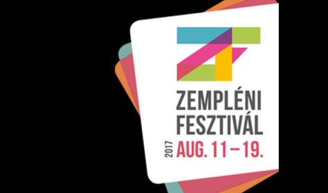 Zempléni Fesztivál, Budafoki Dohnányi Zenekar, Vez. Vashegyi György, Mozart, Haydn