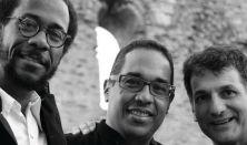 Danilo Pérez / John Patitucci / Brian Blade