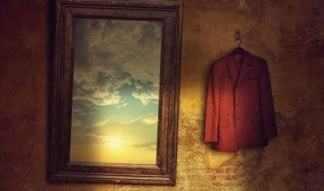Magyar Állami Népi Együttes: Apám ablakából az ég