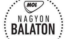 Tankcsapda kompkoncert - MOL Nagyon Balaton