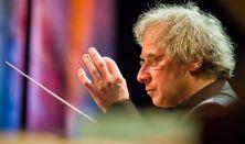 Bakáts Feszt, Mozart: Figaro házassága – keresztmetszet