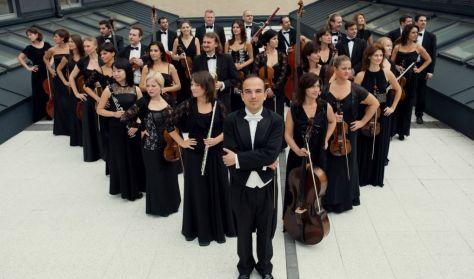 Vivaldi világa