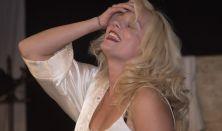 I.W.Scott: Marilyn románcok