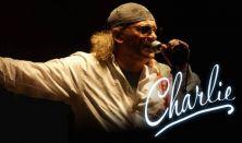 Charlie 70