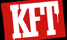 KFT zenekar koncert