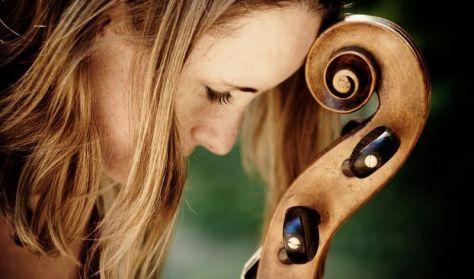 ANIMA MUSICAE IN ARS SACRA | ARS SACRA FESZTIVÁL