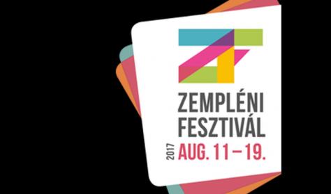 Zempléni Fesztivál, Bécsi kávéuzsonna, Kreisler, Schubert, Csajkovszkij, Elgar