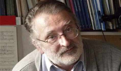 Orbán György 70, Budafoki Dohnányi Zenekar, Vez. Hollerung Gábor