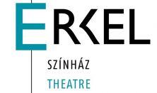 Kamarazenei koncertek - Az operapróba és A négy évig tartó őrség
