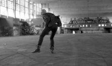 BEMUTATÓ HAT TÁNC / SIX DANCES