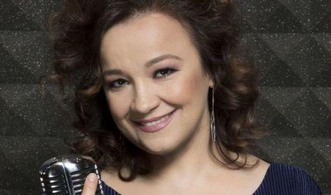 Náray Erika vendége: Grecsó Krisztián író / Jazzrajongók