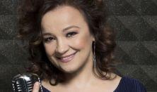 Náray Erika vendége: Nagy Ervin színművész / Jazzrajongók