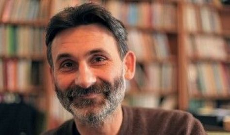 Pál Feri atya: Fordulat, a változás kulcsa