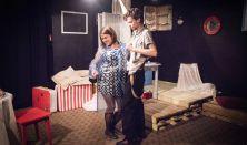 Zsidó Kulturális Fesztivál:Karinthy Ferenc: Gellérthegyi álmok