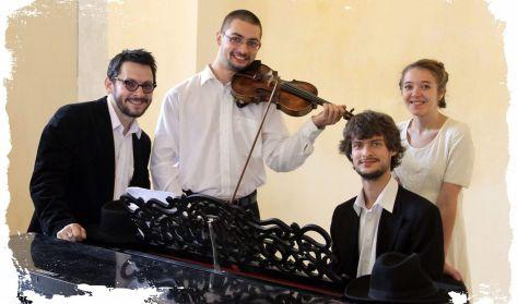Zsidó Kulturális Fesztivál:Nincs egészen tegnap – Erdélyi és máramarosi zsidó népköltés