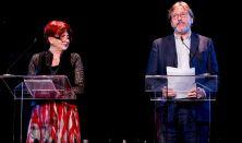 Zsidó Kulturális Fesztivál:Beszélő levelek – kinyílik a hírességek postaládája