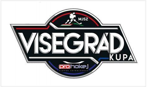 Visegrad Cup Final Game2