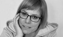 Autista vagyok - Lizanka története a bezártságtól a teljes élet felé