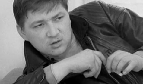 Rainer Werner Fassbinder: A félelem megeszi a lelket - Bemutató előadás