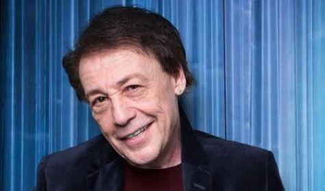 Fenyő Miklós Koncert