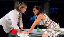 Nők. Játszmák. Rivaldafény