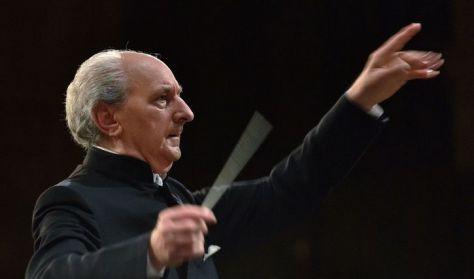 X. Szent Gellért Fesztivál - szimfonikus koncert