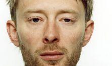 Lemezjátszó / Radiohead - OK COMPUTER