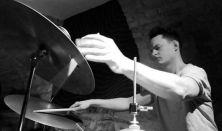 13. Újbuda Jazz Fesztivál - Szelevényi-Porteleki Duó/Leimgruber-Demierre-Phillips Trió/JazzaJ Open S