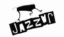 13. Újbuda Jazz Fesztivál - LDP mesterkurzus / JazzaJ Műhely
