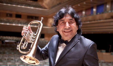 Boban Markovic Orkestar