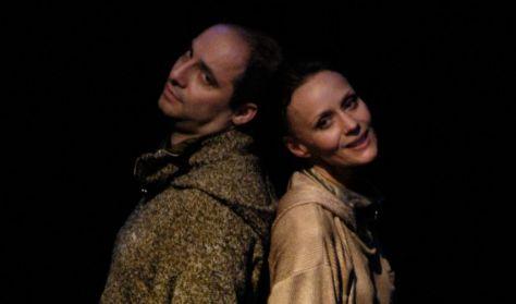 Ifjúsági Színház - És Rómeó És Júlia