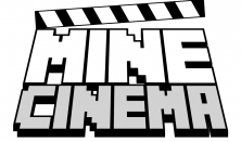 MineCinema Debrecen - VIP