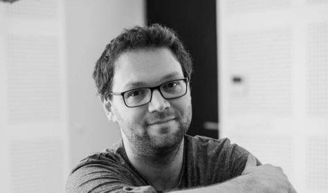 JAZZ Játszótér| Dés András Trió| gyerekmom