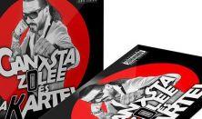 Ganxsta Zolee és a Kartel - K. O. lemezbemutató