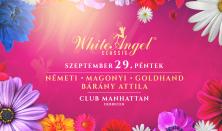 White Angel Classic 09.29 Péntek