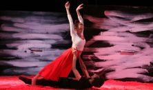 Carmen - Pécsi Balett