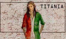Titánia