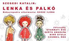Lenka és Palkó