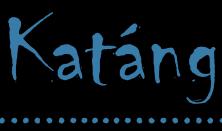 ADORJÁN TORTÁJA  a Katáng együttes műsora gyerekeknek