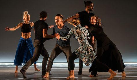 Balett+ Kodály