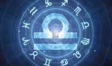 Önismereti asztrológia - A Mérleg jegyének titkai