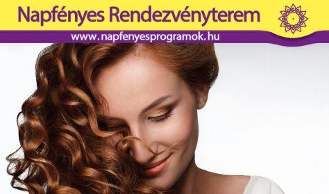 Hajgyógyászat - Mit tegyünk, ha töredezik, hulik, zsírosodik, korpásodik a hajunk?