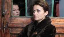 Szabó Magda: az ajtó