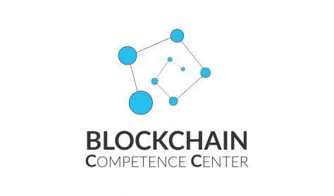 Bevezetés a Blockchain és az Ethereum programozás világába / Kezdő workshop