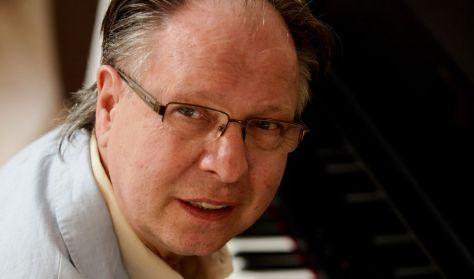 Balázs Fecó Adventi Koncertje